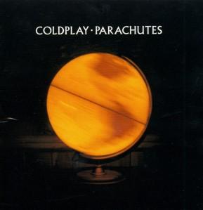 coldplay-parachutes_cd