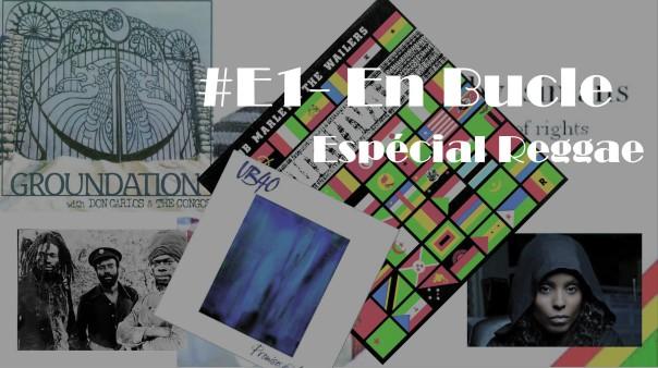image vedette#E1especial reggae