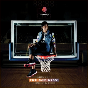rapsody_she_got_game