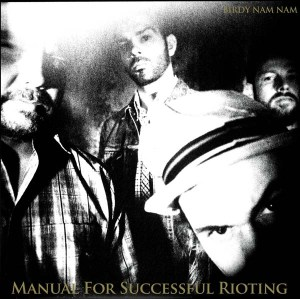 Birdy-Nam-Nam-Manual-For-Successful-Rioting1