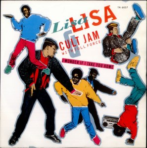 Lisa+Lisa+&+Cult+Jam+-+I+Wonder+If+I+Take+You+Home+-+12-+RECORD-MAXI+SINGLE-520719