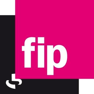 logo-FIP
