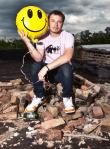 James-Curd-Balloon