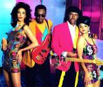 Chic_nile-rodgers