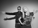 foto_The_Ting_Tings_02