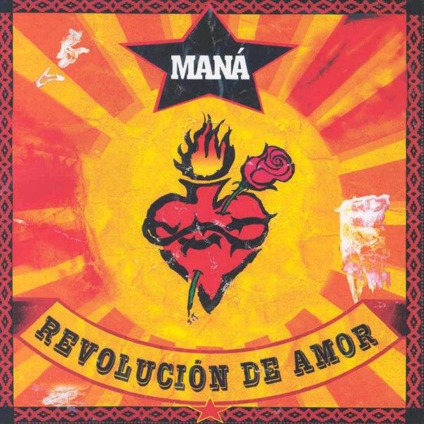 Mana-Revolucion_De_Amor-Frontal