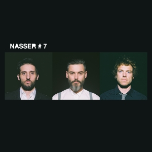 Nasser_the_world_is_our_#_7
