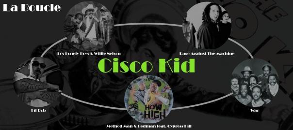 La boucle Cisco Kid-01