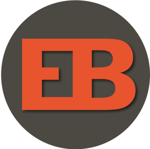 Test new logo orange-04